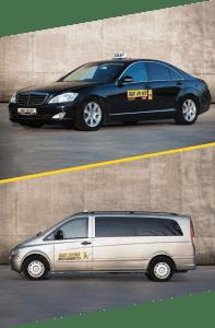 flota radio taxi 919