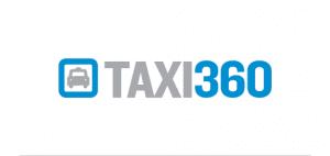 taxi_360-01