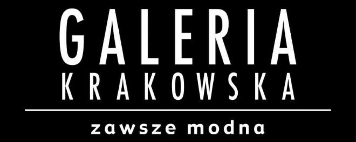 galeria-krakowska