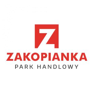 park-handlowy-zakopianka