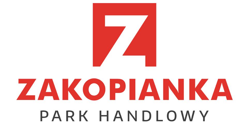 park-handlowy-zakopianka_f