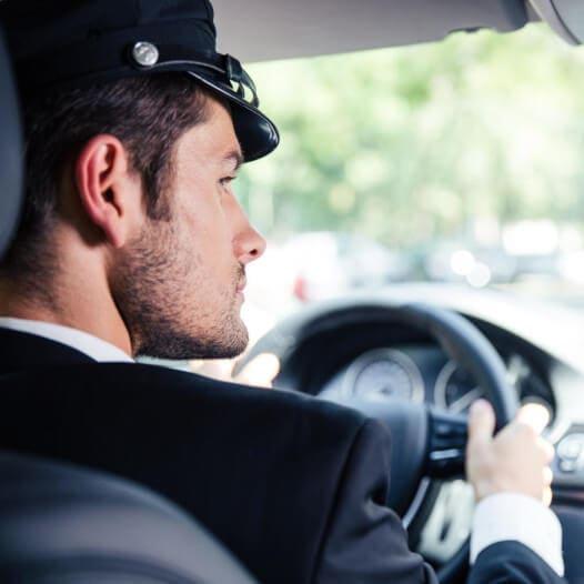 taksowkarz